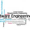 软件需求规格说明书范例