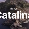 macOS Catalina常见问题汇总