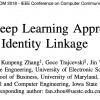 用户身份链接方法——DeepLink