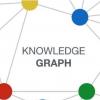 知识图谱应用Github仓库(长期更新)