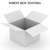 软件测试——白盒测试