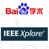 ACM-IEEE-arXiv论文信息爬虫