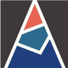 Aminer学术社交网络数据知识图谱构建(三元组与嵌入)