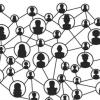 冯诺依曼图熵(VNGE)Python实现及近似计算