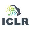 ICLR2021图神经网络与知识图谱相关论文